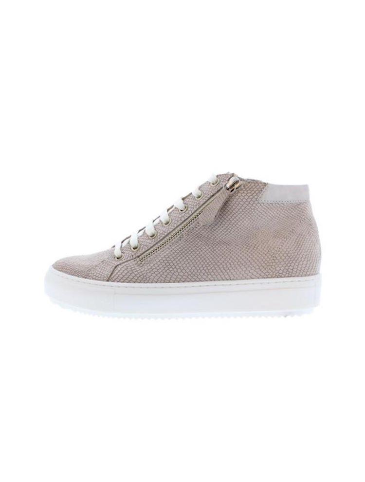Verhulstshop.com 8417-65-36_2146 tara-sneaker bruin