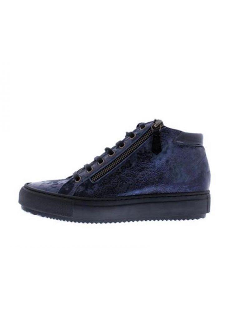 Verhulstshop.com 8417-65-36-2782 tara Sneaker Blauw