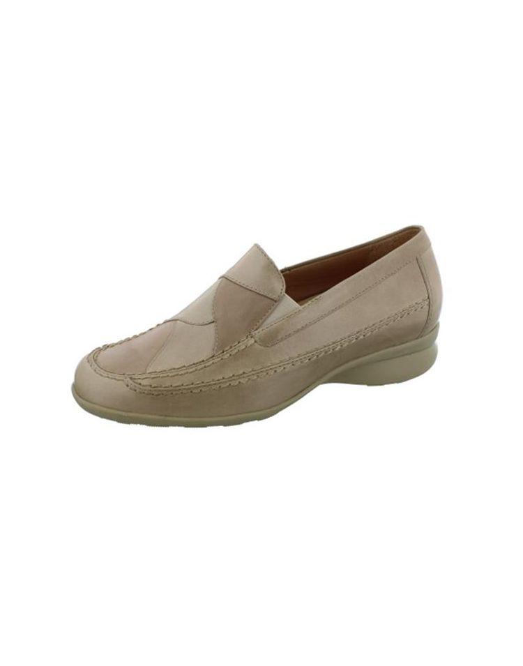 Verhulstshop.com  4118-48-15_1158 Linda instap  beige combi