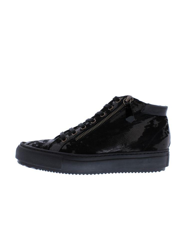 Verhulstshop.com 8417-65-36-2783 Tara sneaker zwart