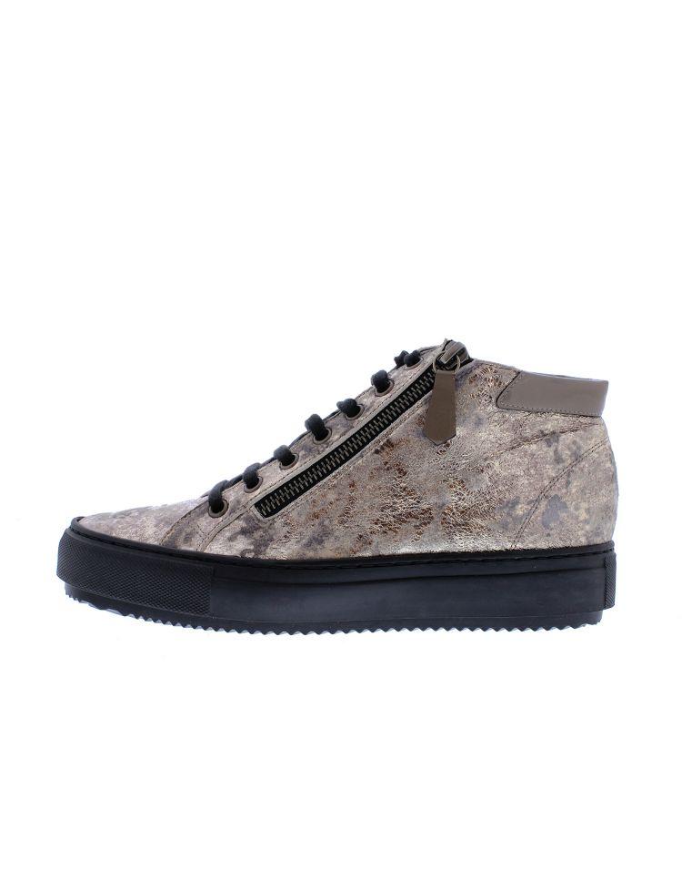 Verhulstshop.com  8417-65-36-2784 tara Sneaker brons